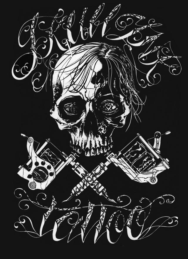 logo skull ink tattoo.jpg